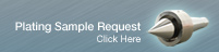 Click For Sample Request